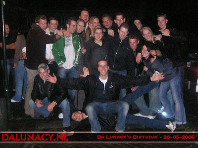 [img width=400 height=300]http://www.dalunacy.nl/_pictures/20060520/2006052090.jpg[/img]