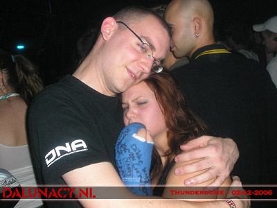 [img]http://www.dalunacy.nl/_pictures/20061202/2006120212.jpg[/img]
